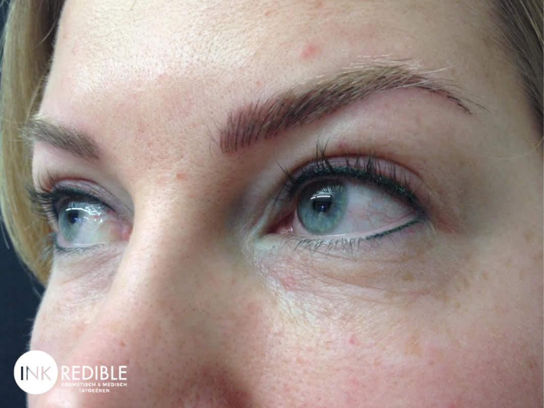 Eyeliner-kleur11