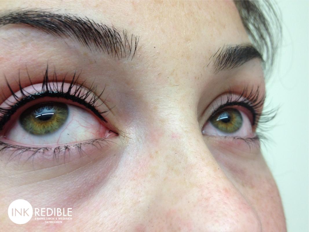 Eyeliner-kleur9