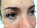 Eyeliner-kleur2
