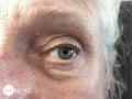 Eyeliner-kleur3