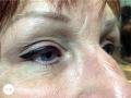 Eyeliner-kleur4