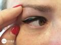 Eyeliner-kleur5
