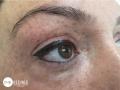 Eyeliner-kleur7
