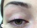 Eyeliner-kleur8