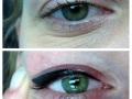 eyeliner winged2